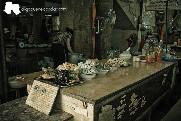 donde_vietnam_algo_que_recordar_01