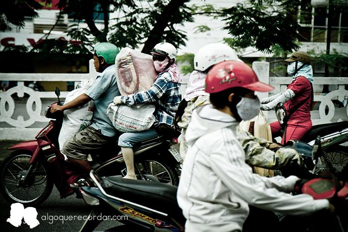 Ho_Chi_Minh_algoquerecordar2