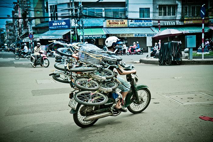 Ho_Chi_Minh_algoquerecordar1