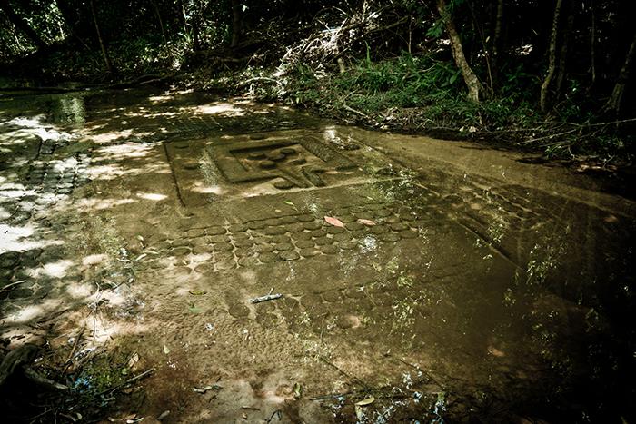 rio_mil_lingas_camboya_algoquerecordar1