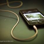 playlist_eres_lo_que_escuchas_algo_que_recordar_02