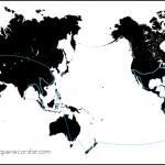 ruta_mapas_algo_que_recordar