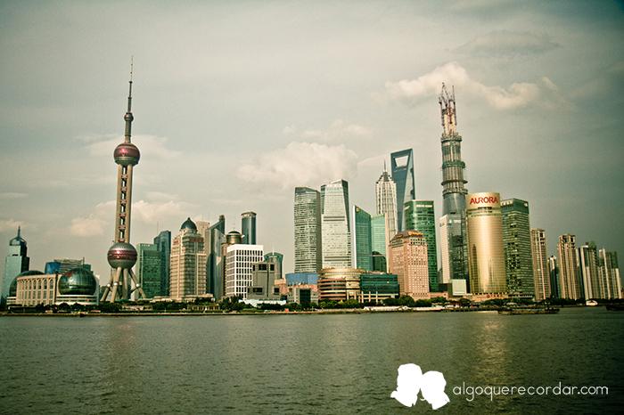 shanghai_algo_que_recordar_01