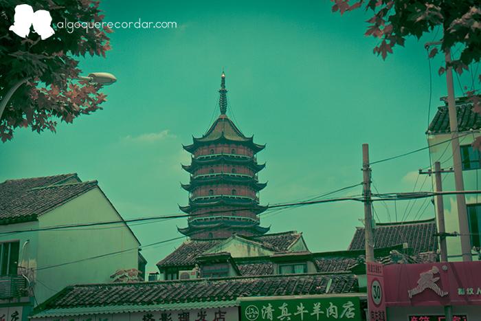 suzhou_algo_que_rcordar_01