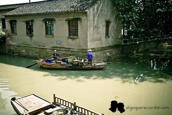 suzhou_algo_que_rcordar_02