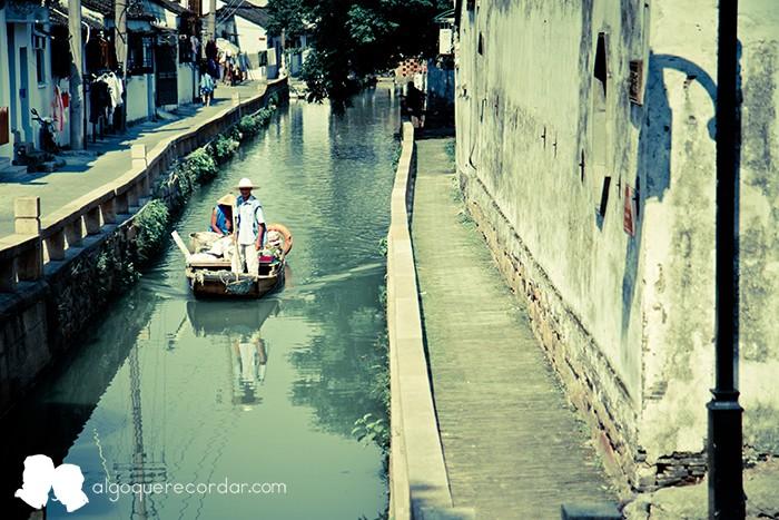 suzhou_algo_que_rcordar_04