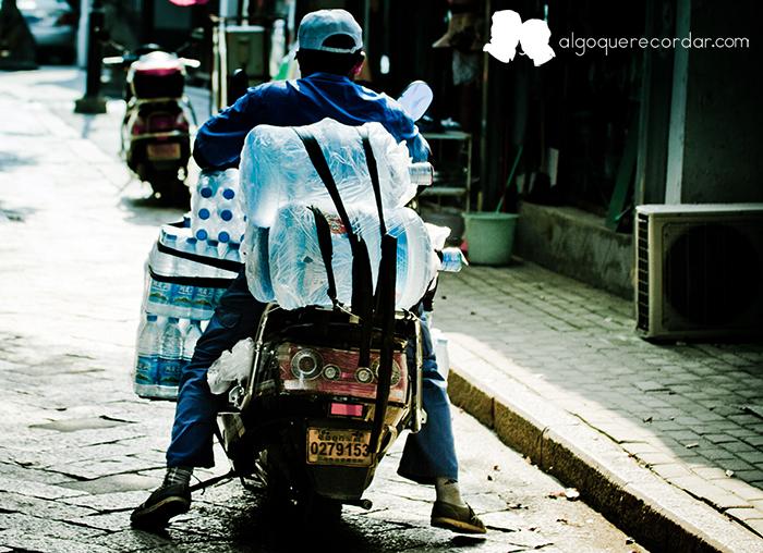 suzhou_algo_que_rcordar_03