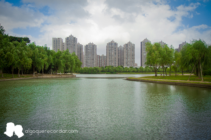 ningbo_china_algo_que_recordar1