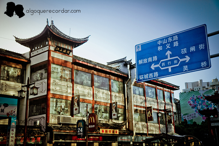 ningbo_china_algo_que_recordar2