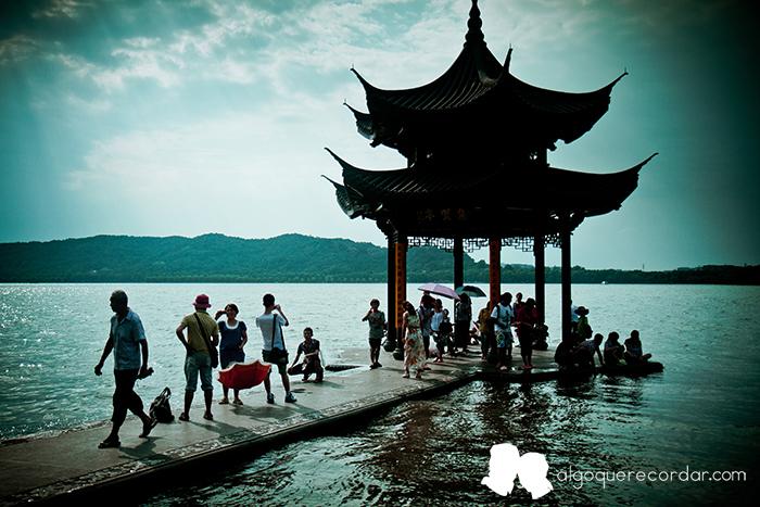 hangzhou_algo_que_recordar_01