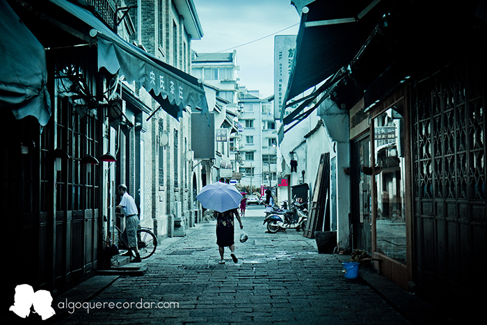 hangzhou_algo_que_recordar_02