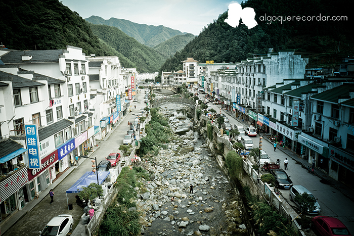 Huangshan_algo_que_recordar2