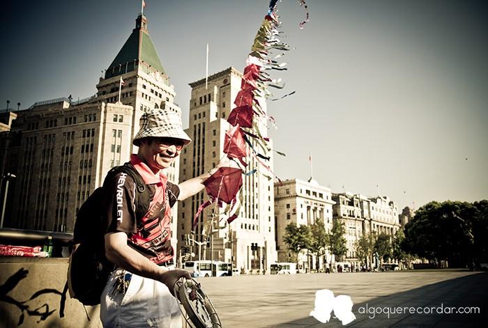 shanghai_algo_que_recordar_08