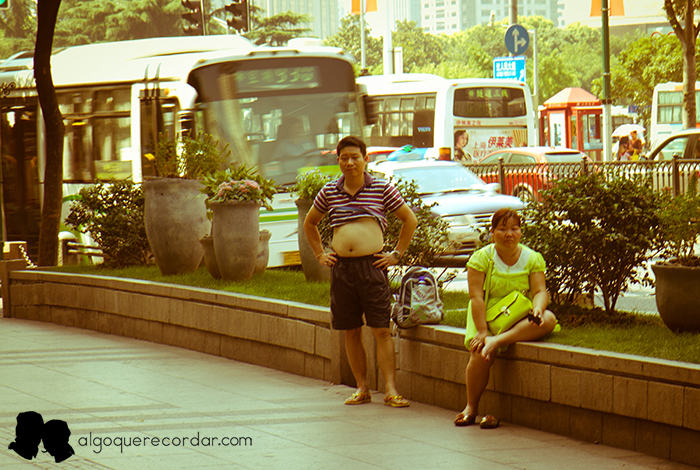 shanghai_algo_que_recordar_05
