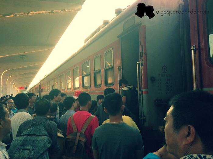 el_tren_en_china_algo_que_recordar_02