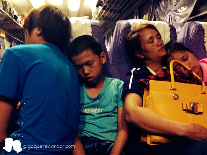 el_tren_en_china_algo_que_recordar_04