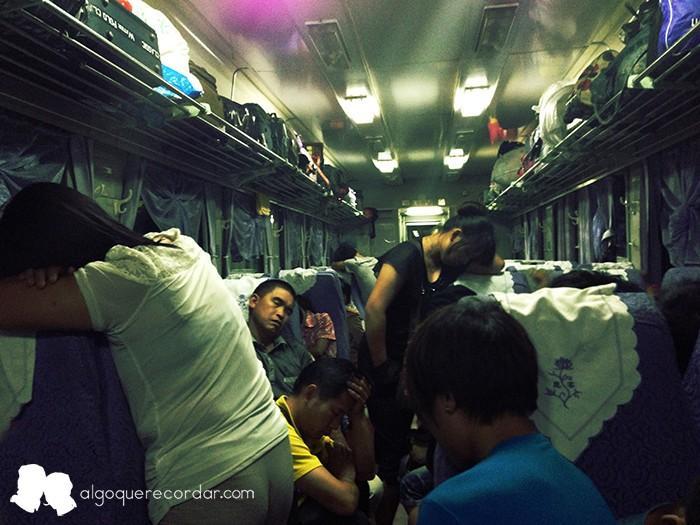 el_tren_en_china_algo_que_recordar_05