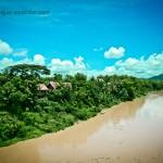 Mekong_Luang_Prabang_laos_algo_que_recordar1