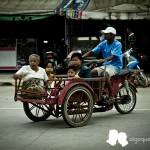 tachileik_tailandia_algo_que_recordar1