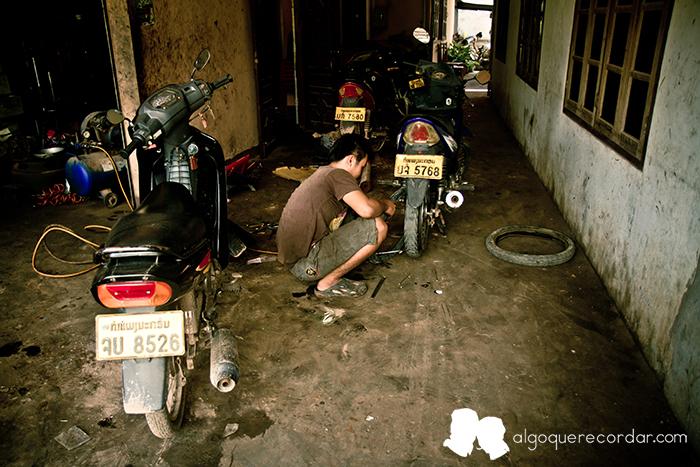 Vientiane_algo_que_recordar4