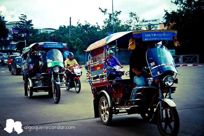 Vientiane1