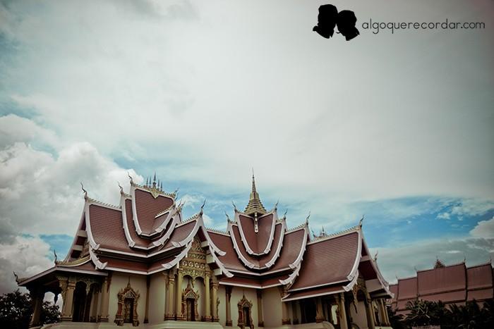 Vientiane_algo_que_recordar1
