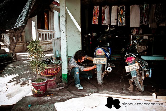 Vientiane_algo_que_recordar6
