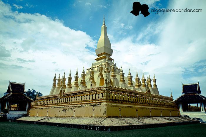 Vientiane_algo_que_recordar2