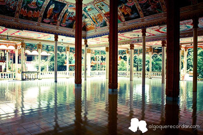 Vientiane_algo_que_recordar3