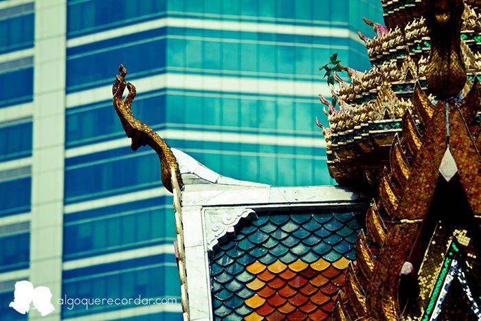 bangkok_algo_que_recordar_05
