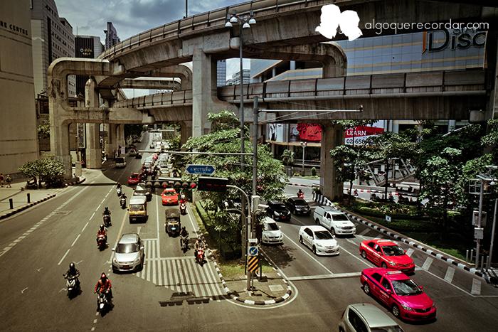 bangkok_algo_que_recordar_01