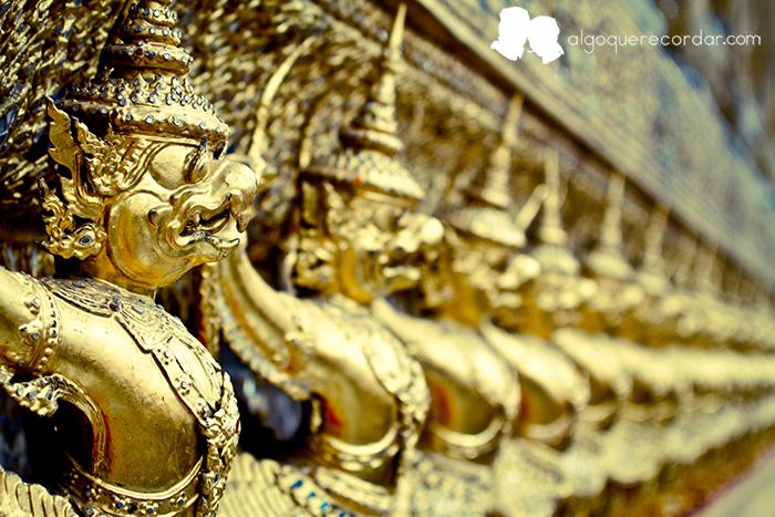 bangkok_algo_que_recordar_09