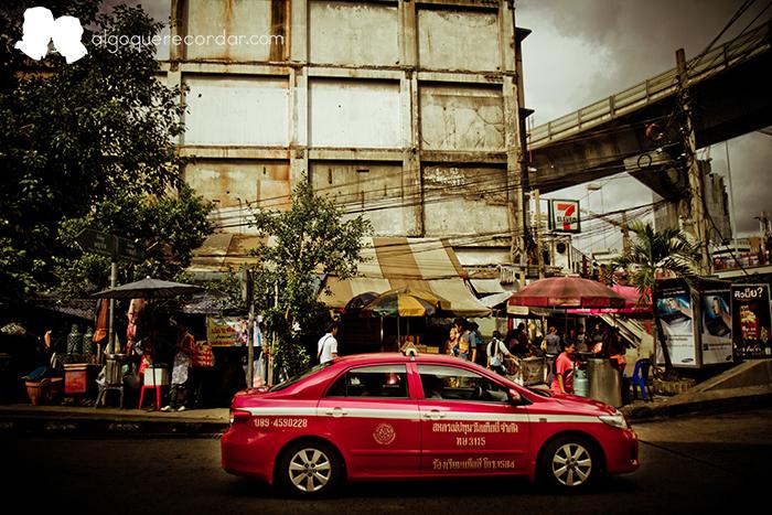 bangkok_algo_que_recordar_02