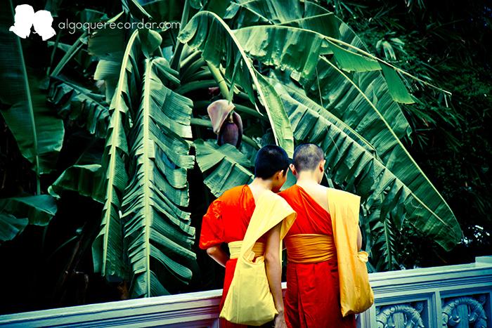 bangkok_algo_que_recordar_08
