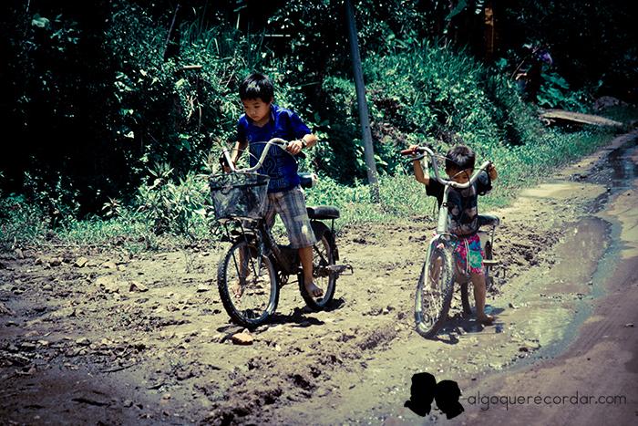Mekong_Luang_Prabang_laos_algo_que_recordar3