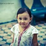 chiangmai_tailandia_algo_que_recordar1