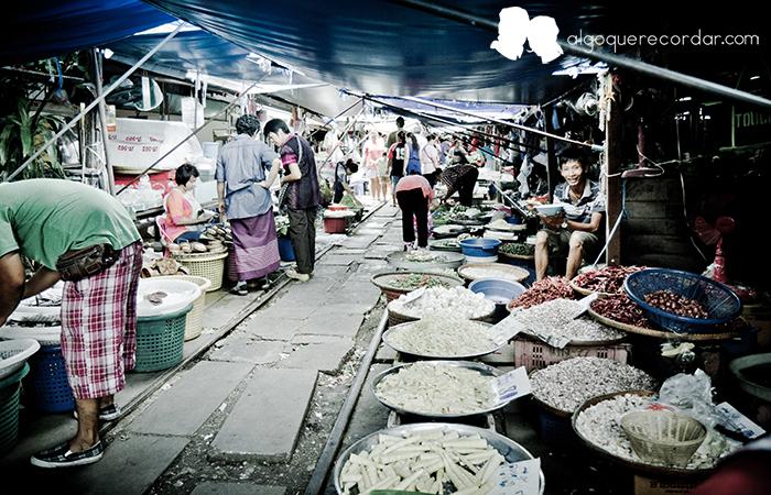 bangkok_algo_que_recordar_10