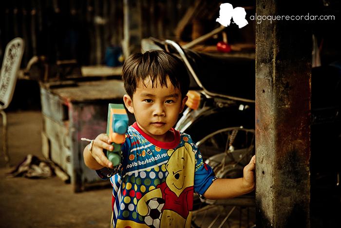 bangkok_algo_que_recordar_07