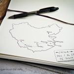china_cifras_sensaciones_algo_que_recordar_06