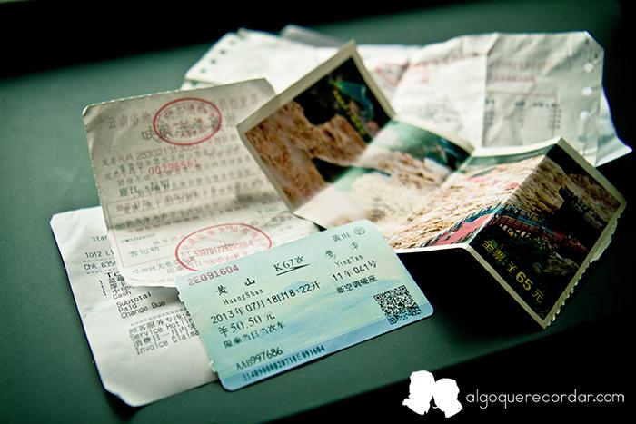 china_cifras_sensaciones_algo_que_recordar_05