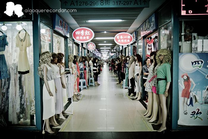 kunming_tiendas_algo_que_recordar