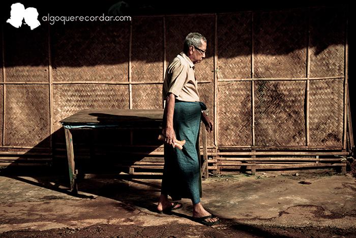 curiosidades_myanmar_algo_que_recordar_01