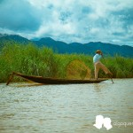 Lago_Inle_myanmar_algo_que_recordar_02