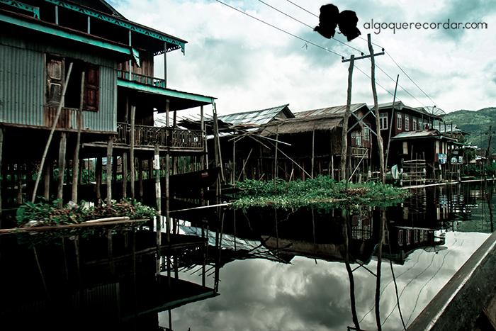 Lago_Inle_myanmar_algo_que_recordar_01