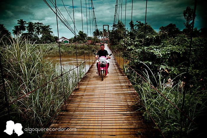 Sukhothai_tailandia_algo_que_recordar6