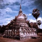 Sukhothai_tailandia_algo_que_recordar1