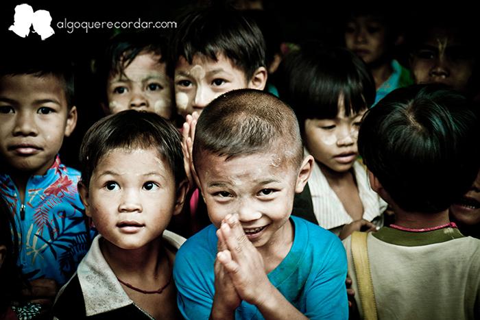 colabora_birmania_algo_que_recordar_03