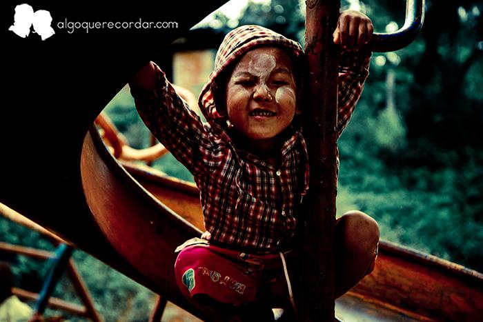 colabora_birmania_algo_que_recordar_04