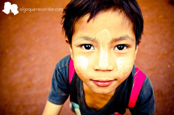 colabora_birmania_algo_que_recordar_06
