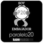 paralelo20 B